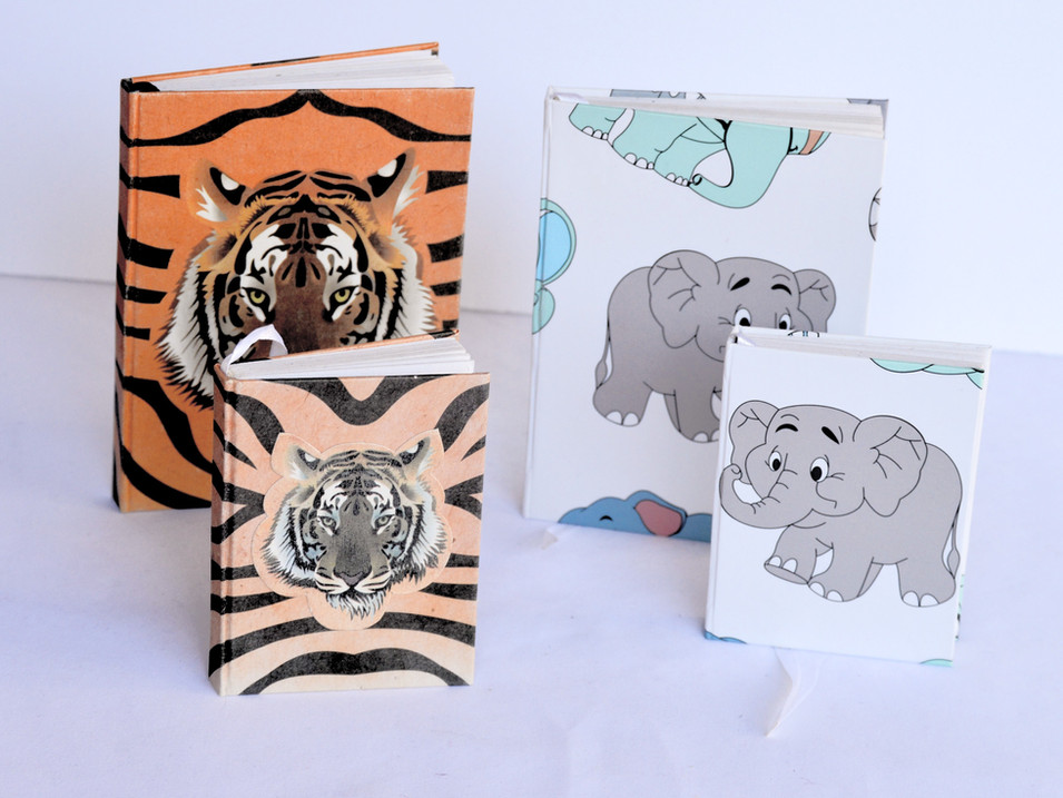 Notebooks Tiger and Elephants_edited.jpg