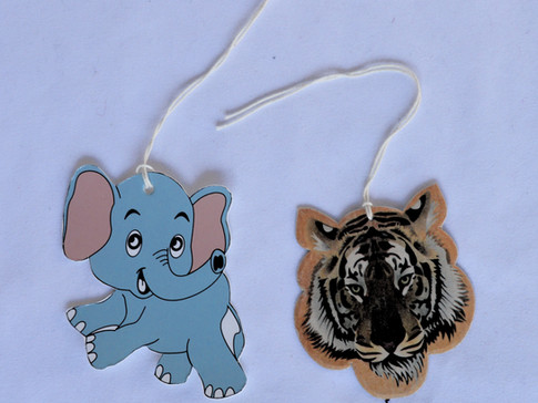 Paper Tag Tiger Elephant_edited.jpg