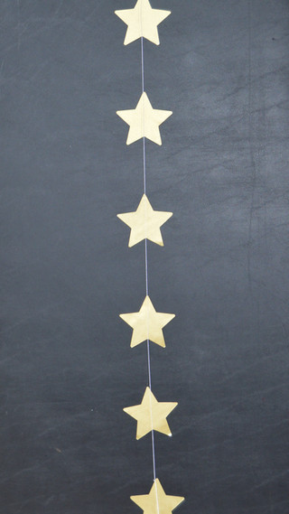 Garland Golden Star.jpg