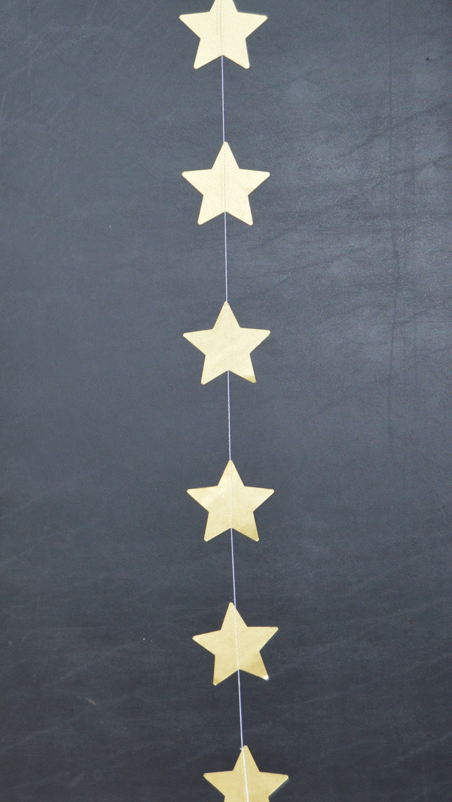 Garland Golden Star.jpg