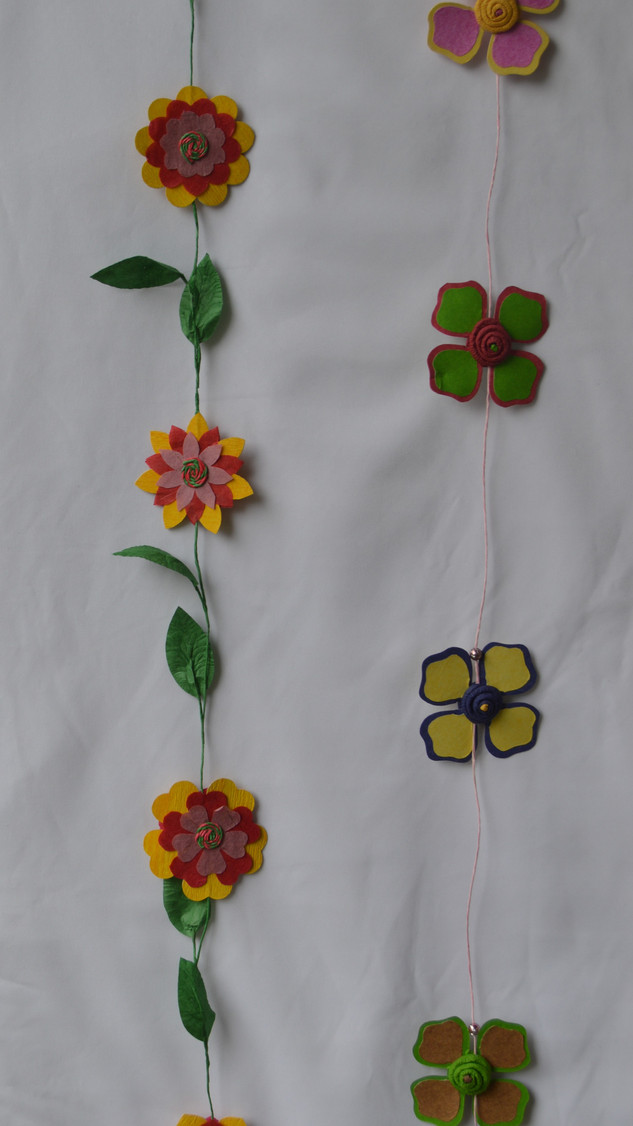 Garlands Flower  Together.jpg
