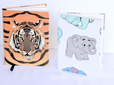 Notebook Medium Tiger Elephants_edited.j