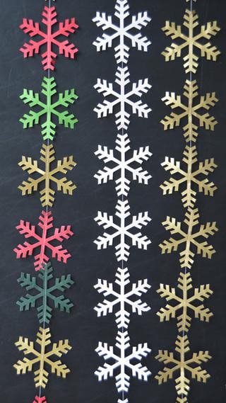 Garlands Three Snowflake Garlands.jpg
