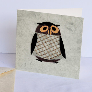 Greeting Card Owl_edited.jpg