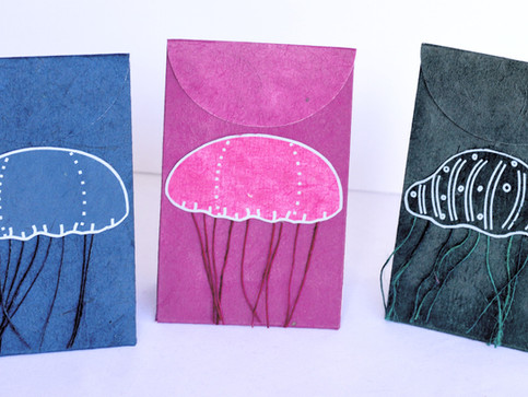 Sachet Jellyfish_edited.jpg