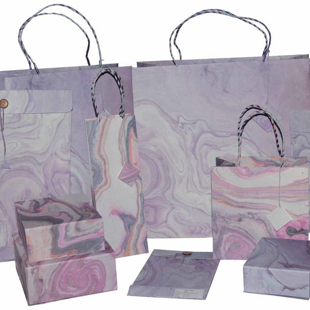 MARBEL-DESIGN-GIFT-BAGS