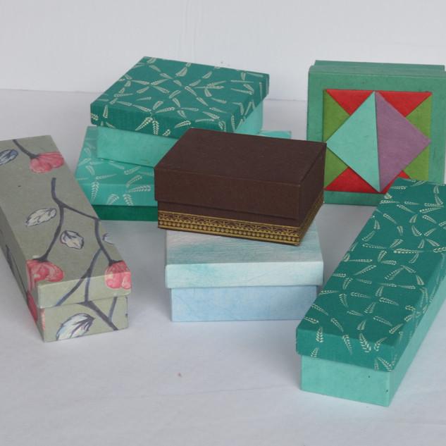 Jewelry Boxes1.jpg