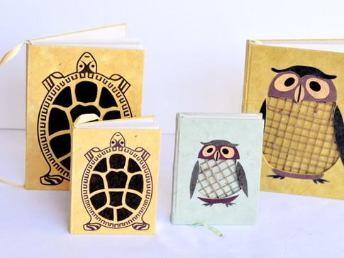 Notebooks Owl Turtle_edited.jpg