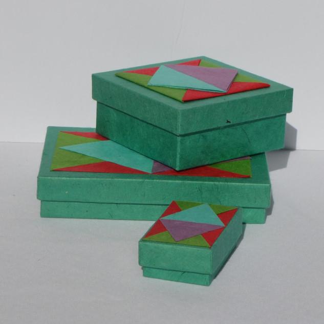 Jewelry Box Oregami1.jpg