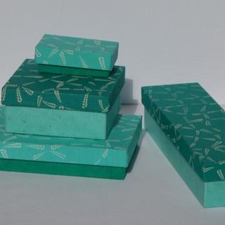 Jewelry Box Blue Fabric.jpg