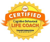 Michael Stavrinides is a certified CBT c