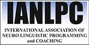International Association of NLP