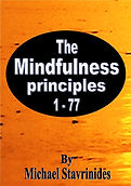 The Mindfulness Principles book 1-77 By