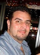 Michael Stavrinides