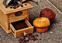 grinder muffins.jpg
