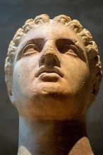 sculpture-3180886_1920.jpg