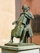 cello-3555708_1920.jpg