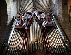 organ-3575852_1920.jpg