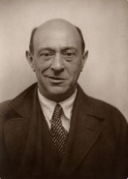 Schoenberg.png