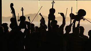 orchestra-2770149_1920.jpg