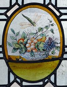 window-700778_1920.jpg