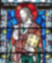 church-1704827_1920 2.jpg