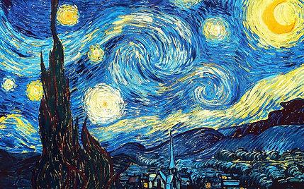 starry-night-1093721_1920.jpg