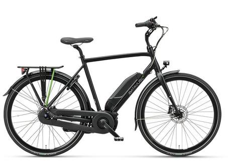 De nieuwste 2018 fietsen komen weer binnen, kom langs voor een proefrit.