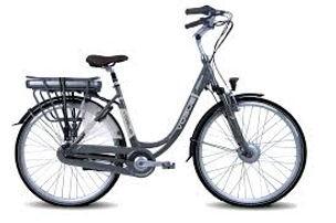Vogue Premium E-Bike.jpg