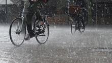 Maak je (elektrische) fiets winterklaar
