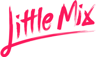 Little_Mix_logo.png