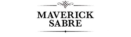 maverick sabre logo.jpg