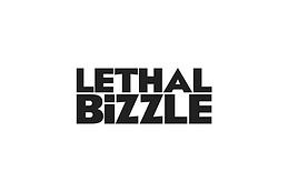 Lethal-Bizzle.png