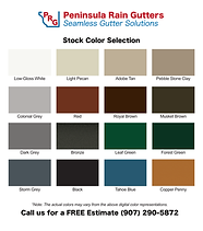 PRG-Seamless_Gutter_Colors.png