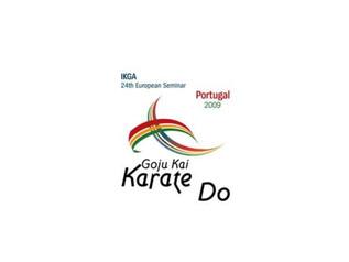 Seminário Europeu 2009 - Portugal