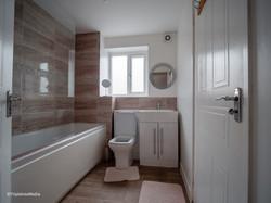 Bathroom 1 EDIT