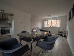 Livingroom 2 C