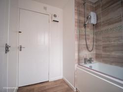 bathroom 2 edit C