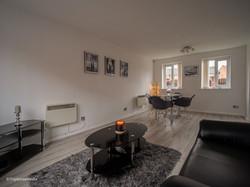 Livingroom 1 C