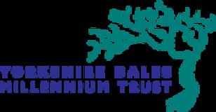 logo-main-ydmt (1).png