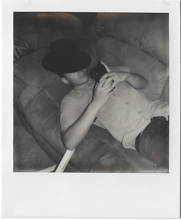 Polaroid Originalz_01.jpg