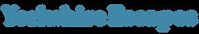 ye-logo-new-1.png