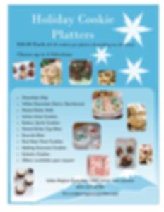 Holiday cookie platter ad jpeg.jpg