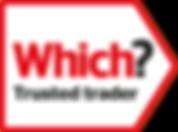 WTT Logo PNG.png