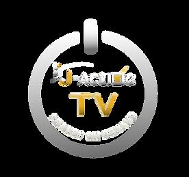 TV na czerne bez tla (1).png