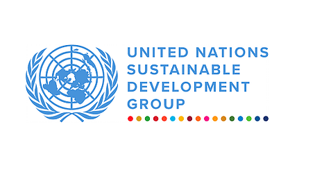 Get Started with the UNSDG!