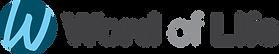 WOL logo_horizontal_RGB.png