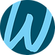 WOL logo mark_RGB.png