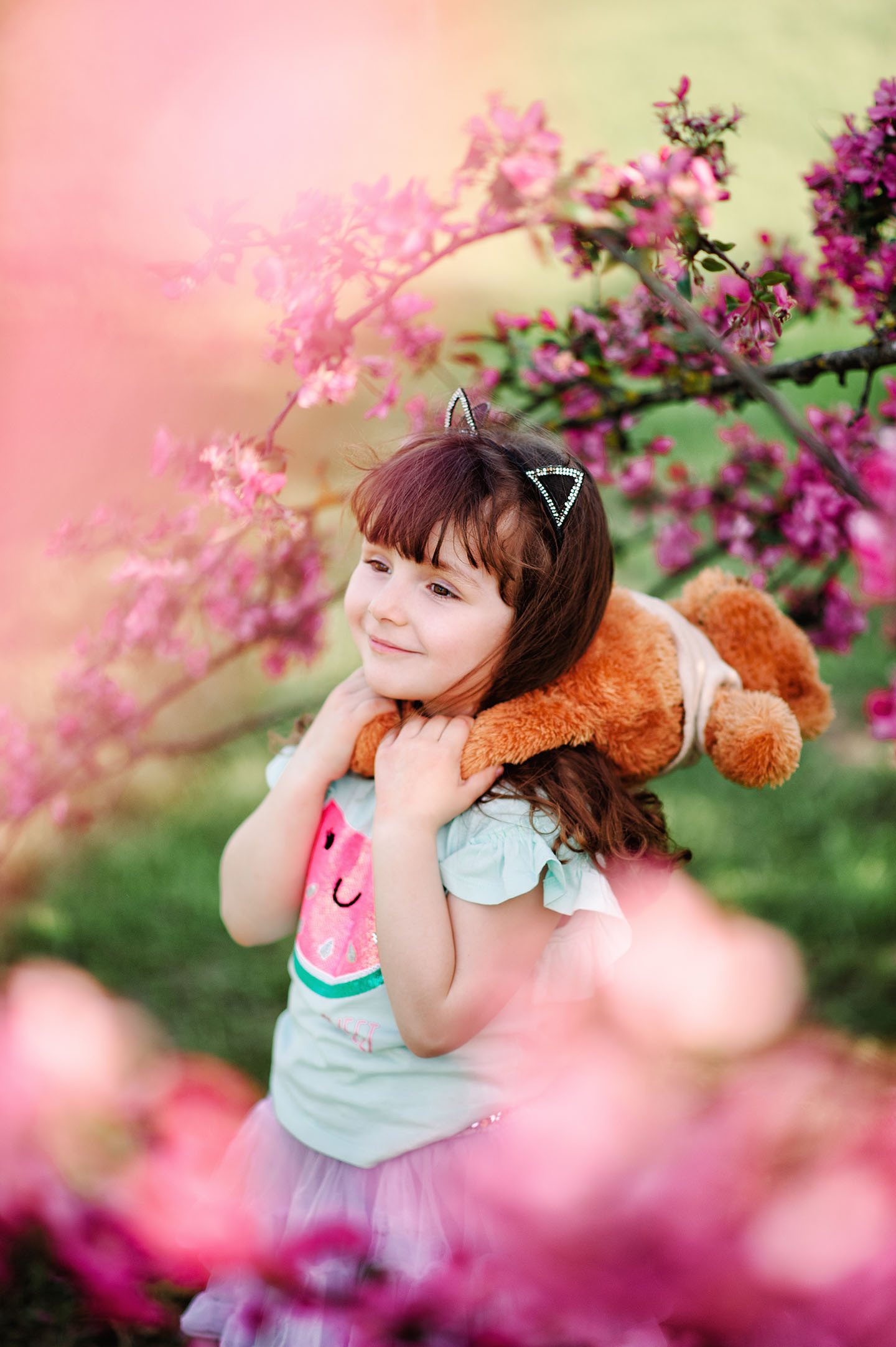 DSC_4374 Best 4 2560.jpg