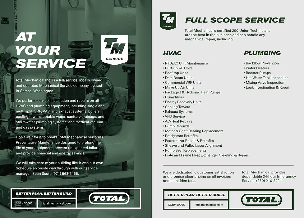 Combined Service Line Card3.1.jpg